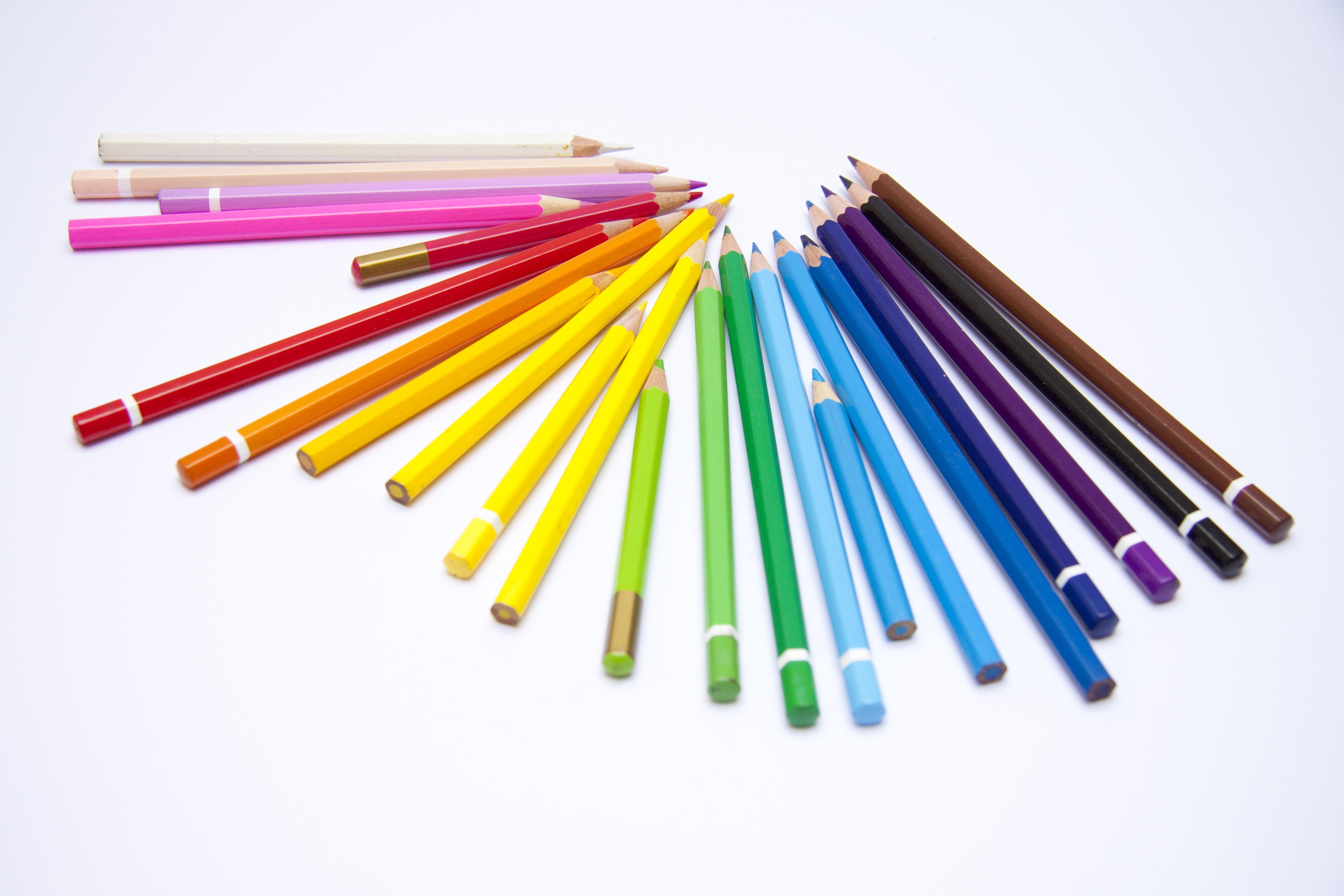crayons-1018580