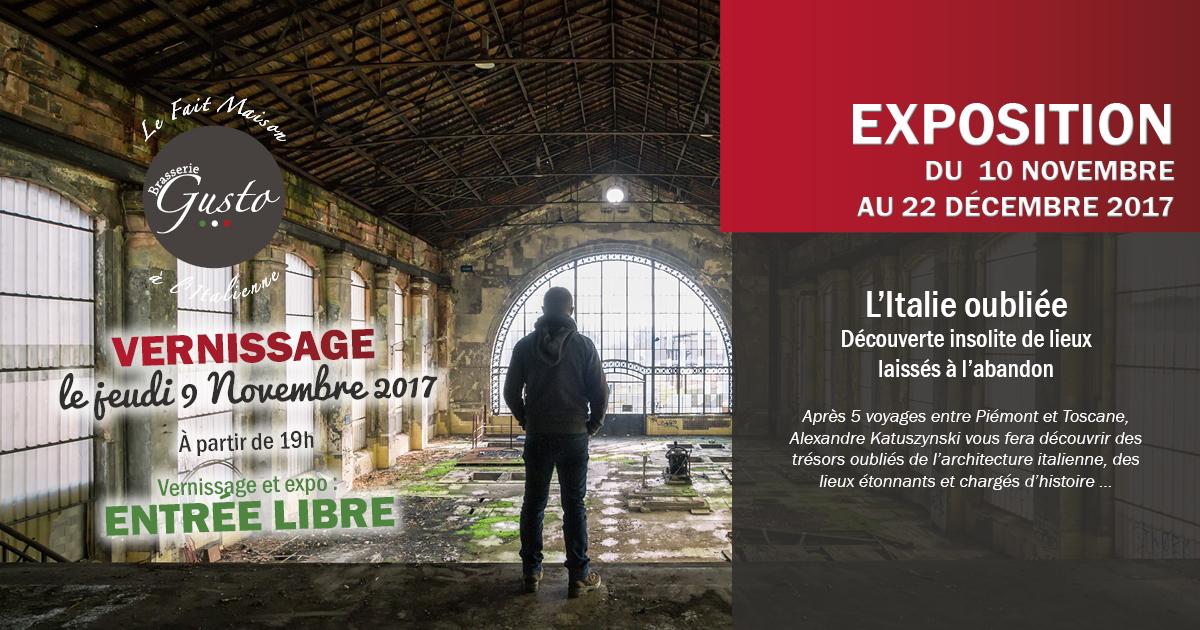 expo-fb